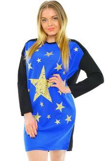 Платье Н0643