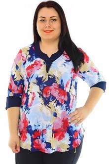 Блуза Н1064