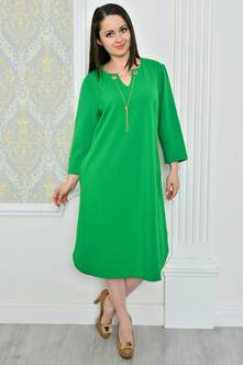 Платье Р0489