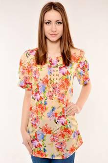 Блуза И4888