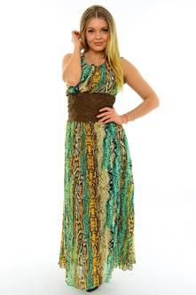 Платье М6712
