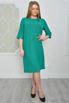 Платье Р0655