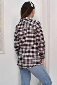 Рубашка Ч8209