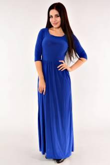 Платье Е6274
