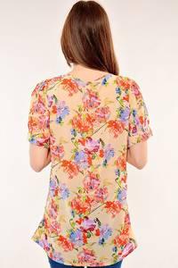 Блуза летняя И4888