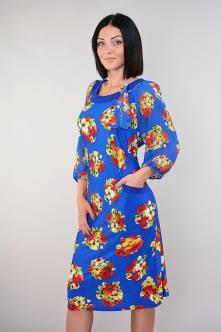 Платье 6362