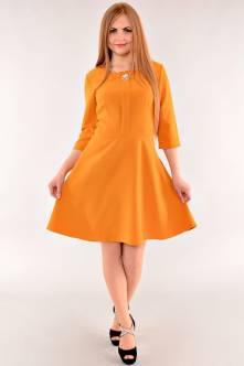 Платье Е9877