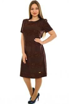 Платье Н2893