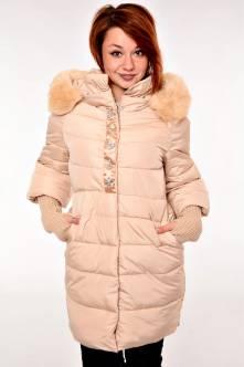 Куртка Е4506