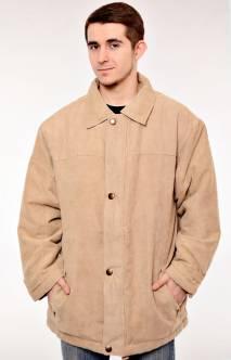 Куртка Е5726