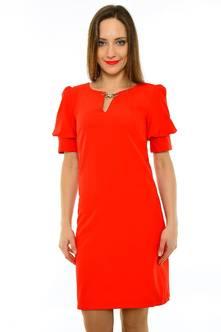 Платье М6899