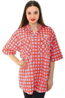 Рубашка Н6789