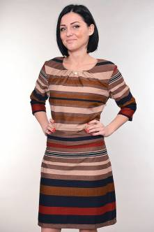 Платье Б0731