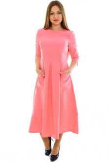 Платье Н2894