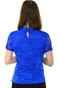 Блуза Н4215