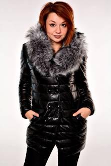 Куртка Е4507