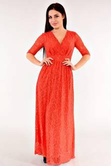 Платье Е6276