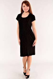Платье И2240