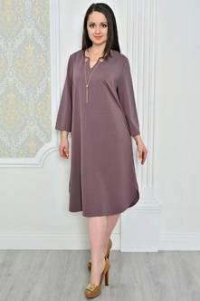 Платье Р0492
