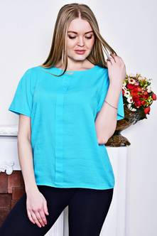 Блуза Р8283