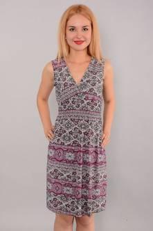 Платье Г2310