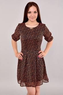 Платье Г7204