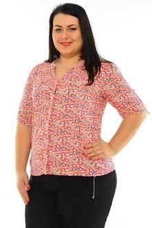 Рубашка М5822