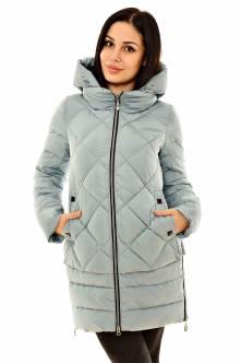 Куртка Л6497