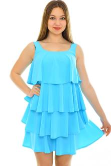 Платье Н2895