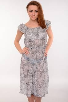 Платье В9380