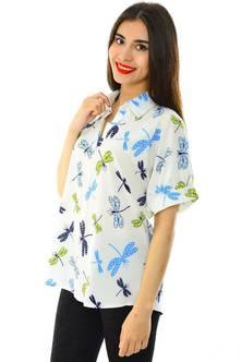 Рубашка Н6951