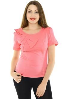 Блуза Н8324