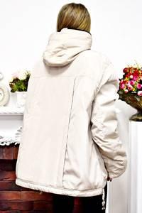 Куртка Р9398