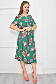 Платье Ф0287