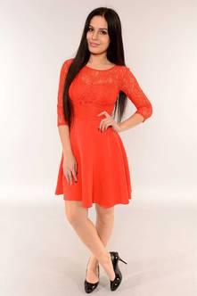 Платье И4477