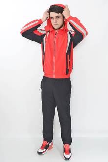 Спортивный костюм М2149