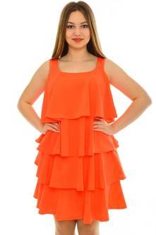 Платье Н2896