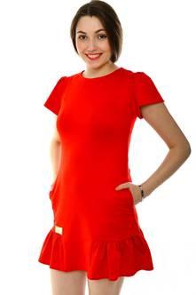 Платье Н5270