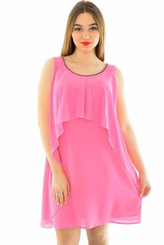 Платье Н1960
