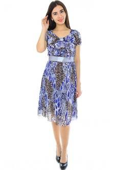 Платье Н2299