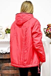 Куртка Р9399