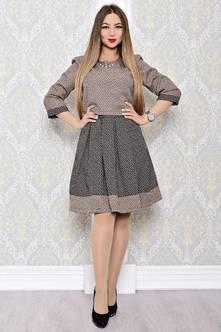 Платье С8108