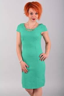 Платье В0377