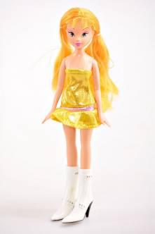 Кукла Winx Е7562