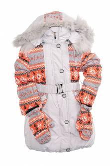 Куртка А3024