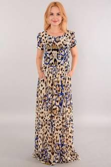 Платье Г4353