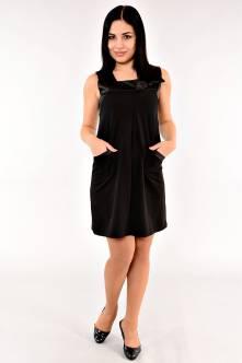 Платье Е5352
