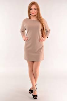 Платье И0891