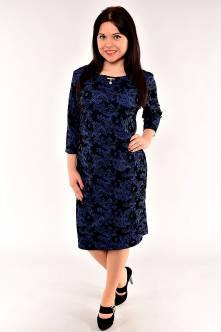 Платье И1599