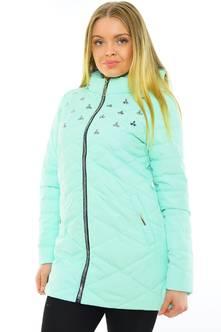 Куртка М9849